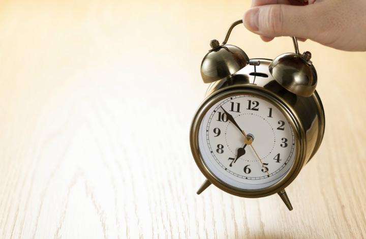原因 長い 睡眠 時間